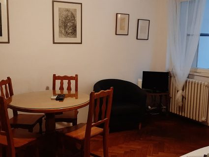 Down Town Hostel Belgrade